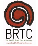 Bread&Roses Theatre