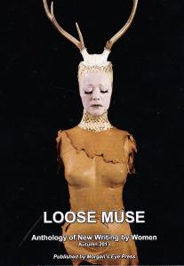 Loose Muse (Autumn 2013)
