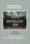 Pop Up Anthology 2014_0001